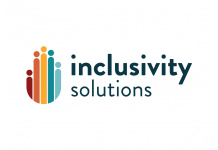 Insurtech startup Inclusivity Solutions Secures US$1.3...