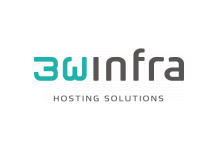 3W Infra Connects Its Global Network to Asteroid IXP - Expanding Its Networking Ecosystem in Amsterdam
