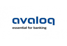 Avaloq Receives Award for Best Integrated Front Office...