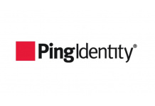 Ping Identity and ProofID Unite to Simplify Identity...