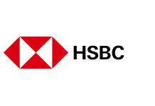 HSBC Joins BIAN to Collaborate on IT Architecture...