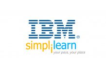 Simplilearn Strengthens Collaboration with IBM to...