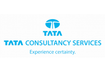 TCS BaNCS Powers Societe Generale Securities Services...