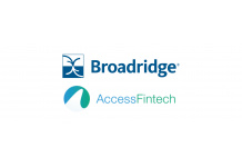 Broadridge Partners with AccessFintech to Transform...