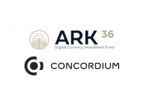 Crypto Hedgefund ARK36 Invests in Concordium Compliant...