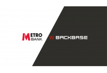 Metro Bank and Backbase Extend Strategic Partnership...