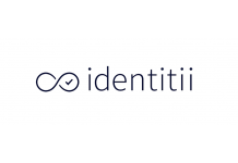 Identitii Appoints Former Investec Head of Payments,...