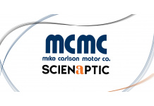 MCMC Auto Chooses Scienaptic's AI-Powered Credit...