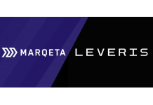 LEVERIS partners with Marqeta to bring modern card...