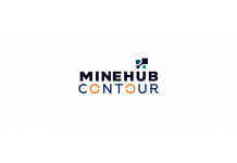 MineHub and Contour Partner to Drive Digitisation in...