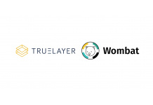 Wombat and TrueLayer Collaborate to Deliver Instant...