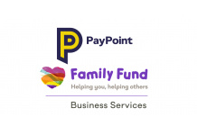 PayPoint Helps Family Fund Business Services Meet...