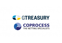 GTreasury Acquires Coprocess, the Leader in...