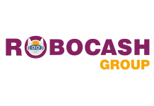 Robocash Group Earned 16 Mln USD in 9 Months of 2020...