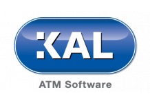 KAL makes ATMs futureproof with nexo standards...