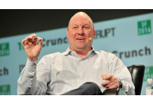 Andreessen Horowitz Plans $1B Crypto Fund