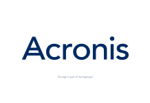Williams welcomes Vuzion as Acronis #CyberFit Delivery...