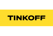 Tinkoff Investments Launches Tinkoff InvestIndex, a...