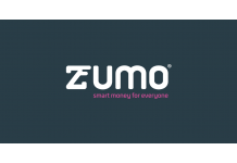 Zumo Launches Virtual Visa Debit Card, Powered By...
