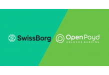 SwissBorg Accelerates Growth and Selects OpenPayd's...
