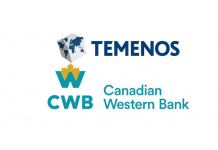 Temenos and Canadian Western Bank Break the Boundaries...