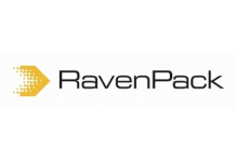 RavenPack Secures $5 Million Funding