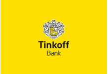 Tinkoff Group Becomes Signatory to the Global...