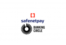 Safenetpay and Banking Circle Take The Complexity out...