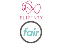 Elifinty & Fair Money Advice Partner to Disrupt...