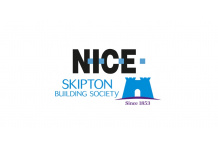 Skipton Building Society Takes Workforce Management...