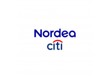 Nordea Enters Into Referral Agreement With Citi for...