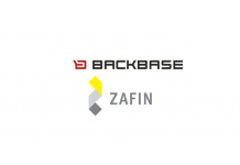 Backbase and Zafin Push the Limits of Customer...