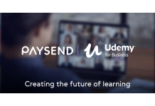 Paysend Launching a New People & Culture Plan to...