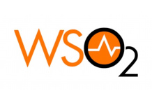 WSO2 Expands Global Customer Base and Revenues in 2020