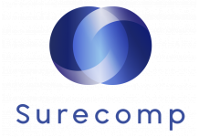 Surecomp® Marketplace Further Enriched with Windward's...
