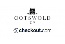Cotswold Company Chooses Checkout.com as Its Payments...