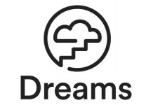 Financial wellbeing startup Dreams announces its first...