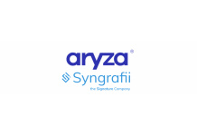 Aryza Integrates Syngrafii eSignature and Video...