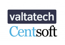 Valtatech Brings Centsoft's E-Invoicing Solutions to...