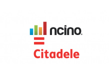 Citadele Prepares for Growth by Investing in Flexible...