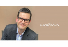 Macrobond Financial Appoints Howard Rees as Chief...