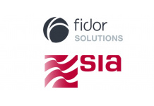 Fidor Solutions Partners With Sia to Launch Instant...