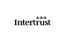 Intertrust acquires Viteos for USD 330 million