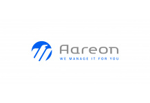 Aareon Acquires Arthur