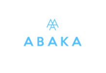 SEED Group partners with ABAKA to bring the world's...