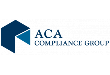 ACA Compliance Group Launches Enhanced AML KYC/CIP...
