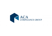 ACA Compliance Group Selected as a RegTech100 Company...