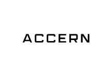 Accern Upgrades No-Code, AI Platform with Powerful,...