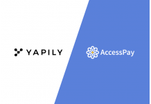 AccessPay and Yapily Partner to Re-Define Corporate...