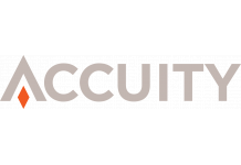 Accuity provides greater clarity on KYC risks